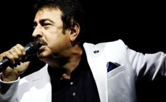 Usta sanatçılar, Ahmet Selçuk İlkan'ın 40'ıncı yıl albümünde