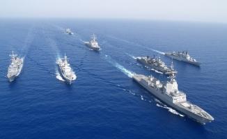 9 amiral hakkında flaş karar!