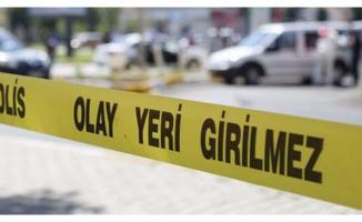 Bursa'da sağlık çalışanı rehin alındı!