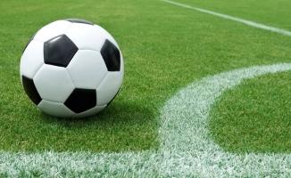 Futbolun 8 yılına FETÖ soruşturması!