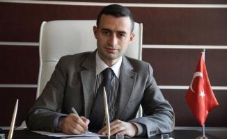 Kadir Güntepe'ye FETÖ gözaltısı