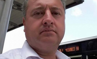 'Piyango şakacısı' otobüs şoförüne şok