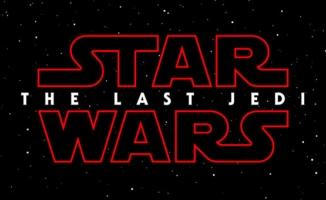 Son Star Wars filminin adı belli oldu