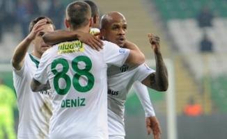 Timsah Adanaspor'u konuk edecek!