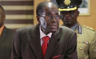 Dünyanın en yaşlı lideri yine aday oldu!