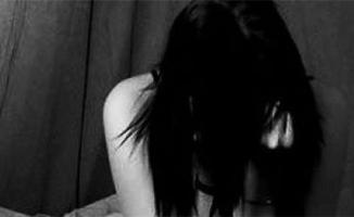 Hakimden cinsel istismar mağduru genç kıza nasihat