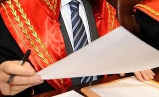 Adalet Bakanlığı 950 hakim ve savcı alacak