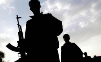 TSK: Tunceli'de 12 terörist etkisiz hale getirildi