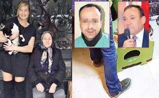 İzmir ve Ankara'da pes dedirten iki olay