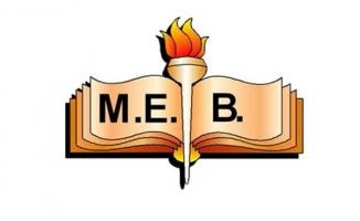 MEB 2017 için 34 hedef belirledi