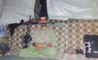 Nusaybin'de öldürülen teröristle ilgili yeni bilgiler ortaya çıktı