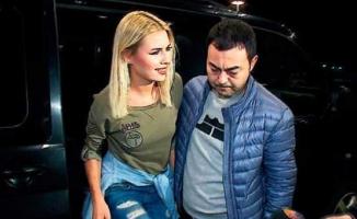 Serdar Ortaç'ın ilaç parası 40 bin lira
