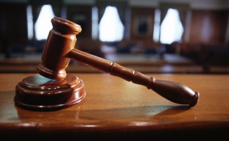 154 sanıklı KCK ana davasında karar