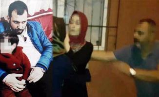 Bursa'da kocası 5 yıllık sevgilisini öldürttü! DNA testi şoke etti!