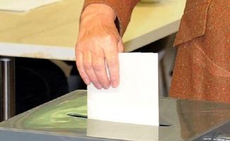Bursa'dan Bulgaristan'ın seçim uygulamalarına tepki!