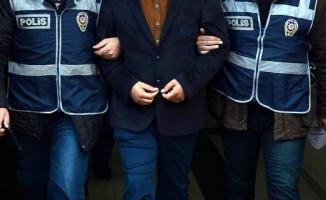 Bursa'nın o ilçe imamı tutuklandı!