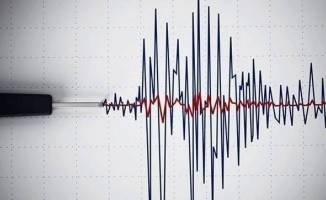 Bursa için korkutan deprem açıklaması!