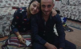 Eski eş cinayetinin ardından aile dramı çıktı