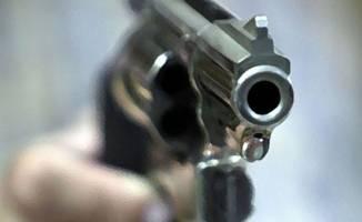 Fas milletvekili öldürüldü