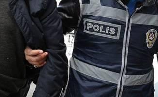 FETÖ'nün muhasebicisi Bursa'da tutuklandı!