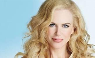 Nicole Kidman'a Çanakkale'den davet