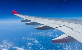 Ucuz uçak bileti almak için nelere dikkat etmeli!