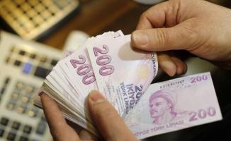 Emekliler zamlı maaşlarını o tarihten itibaren alacak