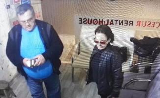 Bursa'da sahte kadın doktora suçüstü!
