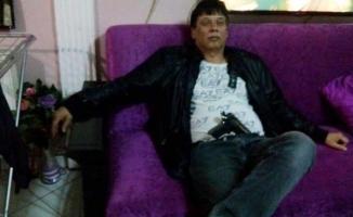 Bursa'da 14 yaşındaki üvey kızına tecavüz etti!