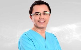 Dr. Ender Saraç: Kanseri öldürmek için oruç tutun