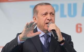 Erdoğan'dan büyük müjde! Artık devlet ödeyecek!