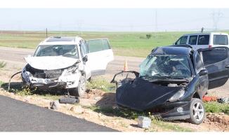 Polis aracı kaza yaptı: 1 şehit ve çok sayıda yaralı var!