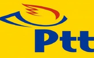 Bakan müjdeyi verdi: PTT'ye 5 bin kişi alınacak