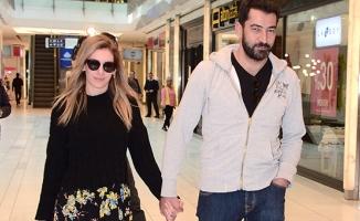 Sinem Kobal ve Kenan İmirzalıoğlu geri dönüyor