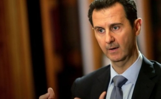 G-7 Esad'ın gitmesinde anlaştı