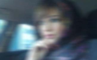 Suriyeli kadın zorla alıkonuldu