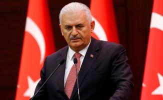 Başbakan açıkladı: OHAL uzatılıyor