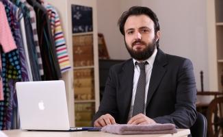 EVTEKS'te Bursalı Tekstil Rüzgârı