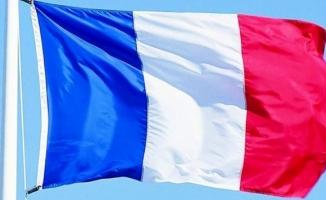Fransa'dan flaş OHAL kararı!