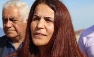 HDP'li Konca hakkında flaş karar!