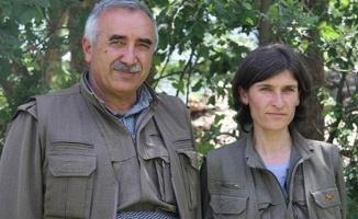 Öldürülen o terörist Öcalan'ın sekreteri çıktı!