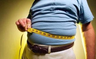 TV ve telefondan uzak yemek kilo vermeyi kolaylaştırıyor