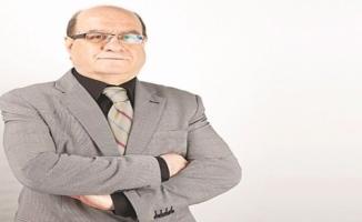 Yeni Akit Yayın Genel Yönetmeni bıçaklanarak öldürüldü!