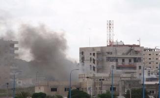 YPG'li teröristler sivilleri vurdu: 6 ölü