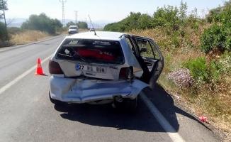 Bayramın 2'nci günündeki trafik bilançosu: 51 ölü, 284 yaralı