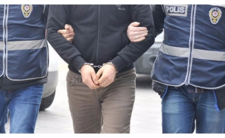Bombalı eylem için gelen teröristler yakalandı