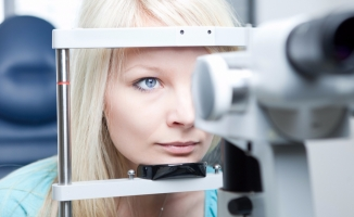 Göz hastalıklarının teşhis ve tedavisinde devrim!