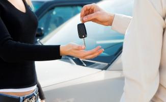 Konut ve araç kiralamalarında yeni dönem başlıyor