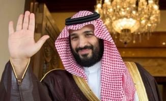 """Suudi Arabistan'da """"kraliyet darbesi"""" iddiası"""