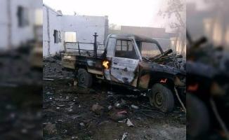BM: Yemen'de iç savaş derinleşiyor